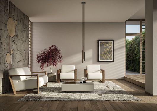 Arco  мягкая мебель
