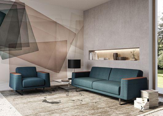 Avana  мягкая мебель