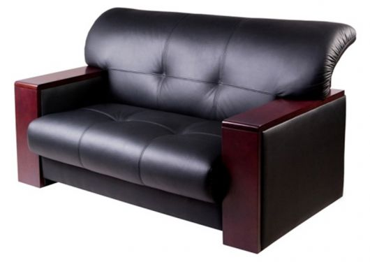 Bosso  мягкая мебель
