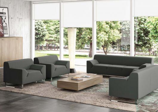 Asso  мягкая мебель