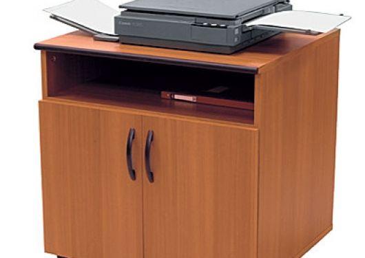 Офисная мебель волгоград каталог цены тумба для стола