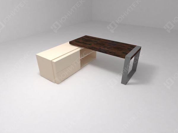 Стол для опорной тумбы