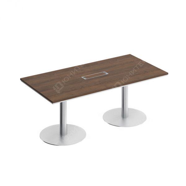 Стол для переговоров City СИ 154