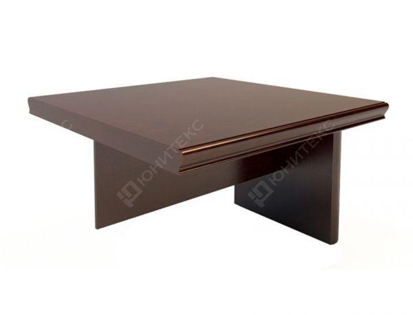 Секция переговорного стола
