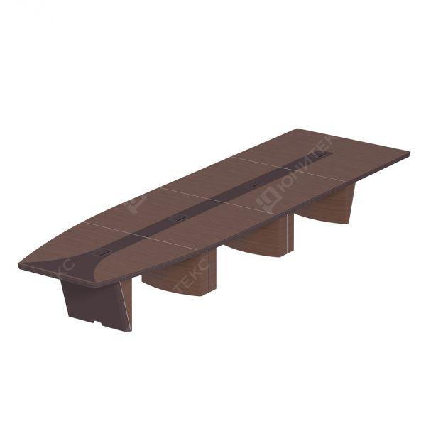 Длинный стол для переговоров 560TAPE