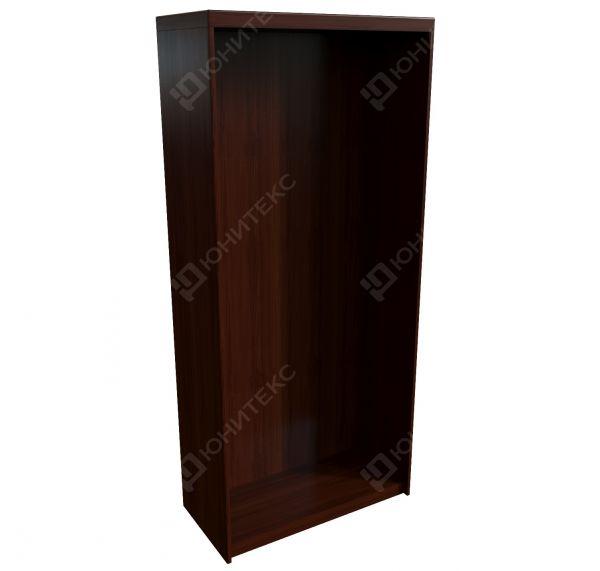 Каркас шкафа двухстворчатого
