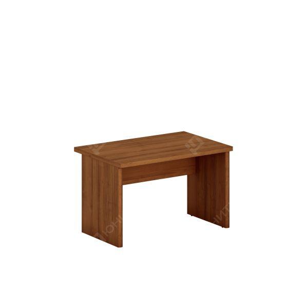 Секция стола для переговоров