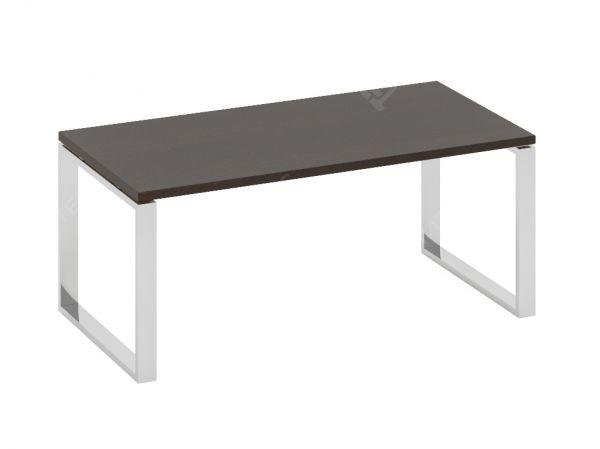 Стол  для кабинета RO180
