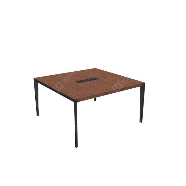 Стол для переговоров X9RIL140