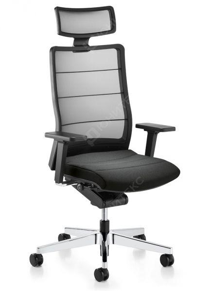 AirPad 3C72 Кресло для руководителя