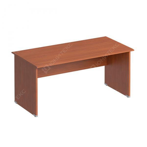 Офисный стол ФС 103