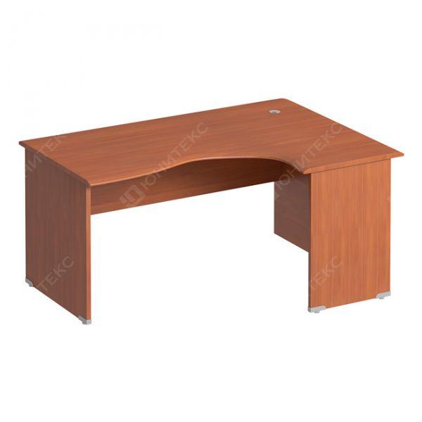 Офисный стол ФС 109