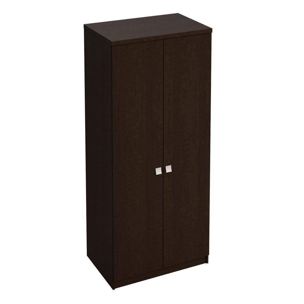 Шкаф комбинированный для одежды и белья