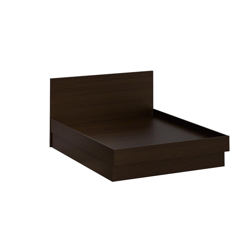 Кровать деревянная спальное место 160*200