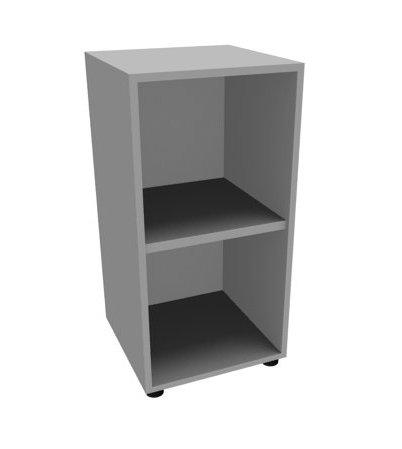 Каркас шкафа узкого