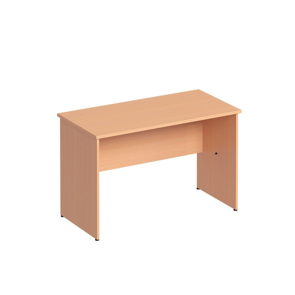 Стол рабочий К 107
