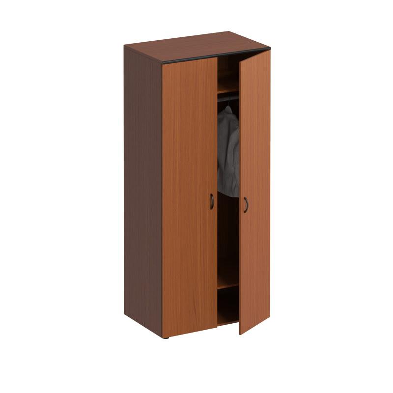 Шкаф для одежды глубокий (широкий)