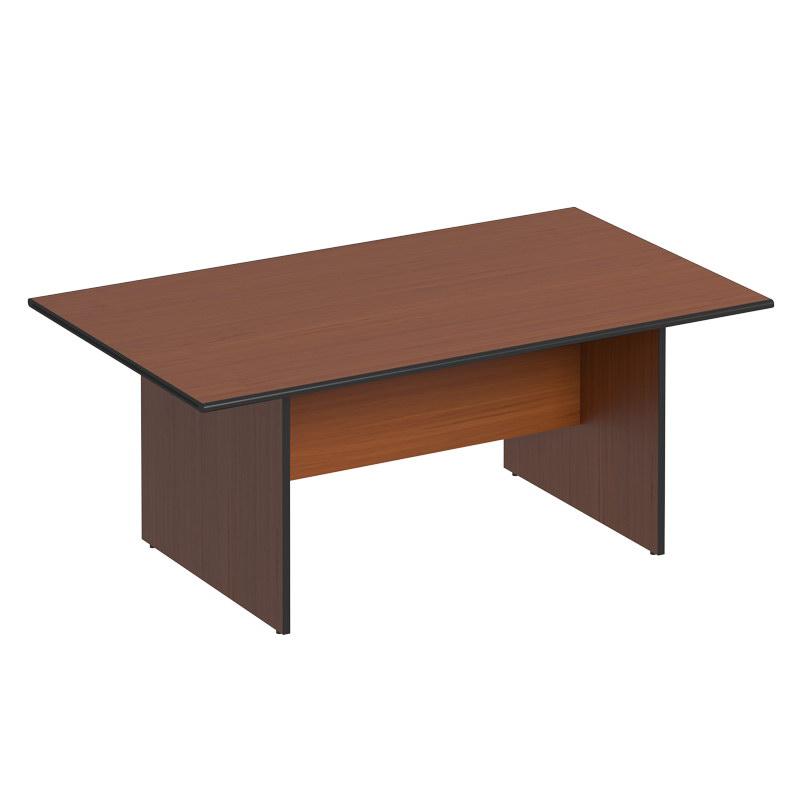 Стол для переговоров