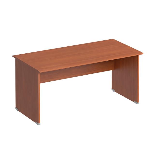 Стол офисный ФС 103