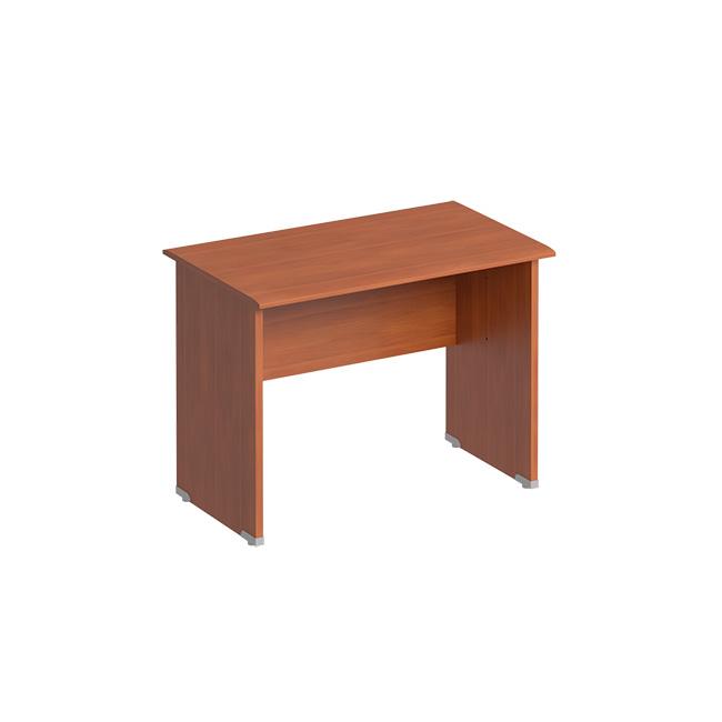 Стол приставной (опоры ДСП)