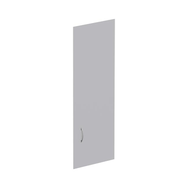 Дверь стеклянная для шкафа (арт.303)