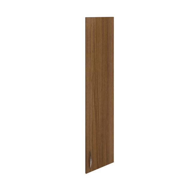 Дверь для шкафа (арт.303)