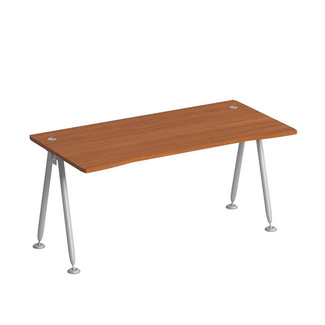 Офисный стол (металлокаркас МА)