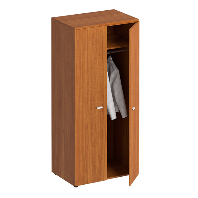 Шкаф для одежды глубокий широкий