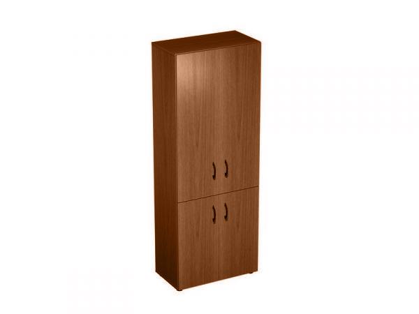 Шкаф с 4-мя дверьми
