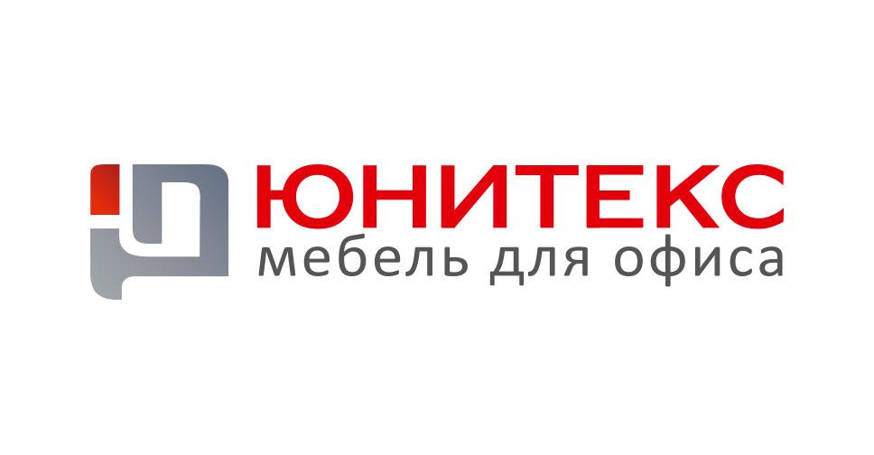 (c) Unitex.ru