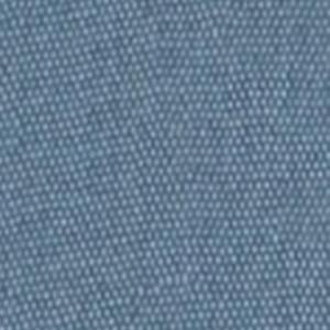 tetra blue