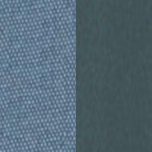 tetra blue / металлокаркас антрацит