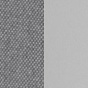tetra grey / металлокаркас серый