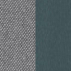 tetra grey / металлокаркас антрацит