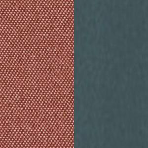tetra rust / металлокаркас антрацит