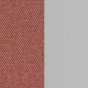 tetra rust / металлокаркас серый