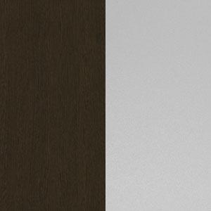 венге / серый