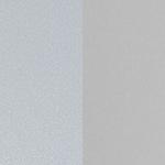 серый / металлокаркас серый