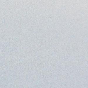 486 серый