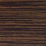 венге полосатый (шпон)