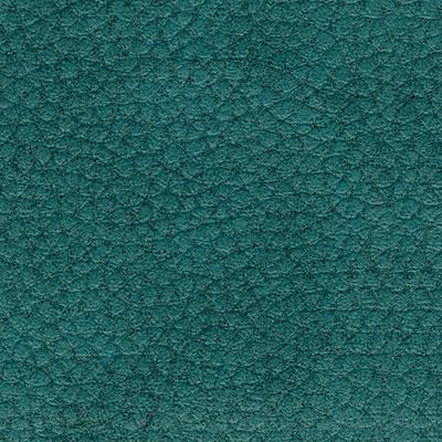экокожа /зеленая