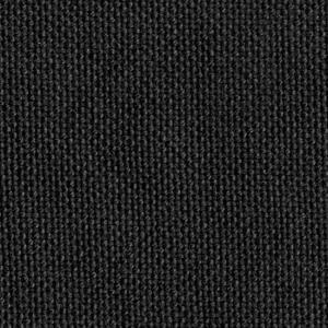 ткань / черная