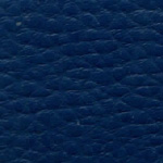 экокожа /синяя